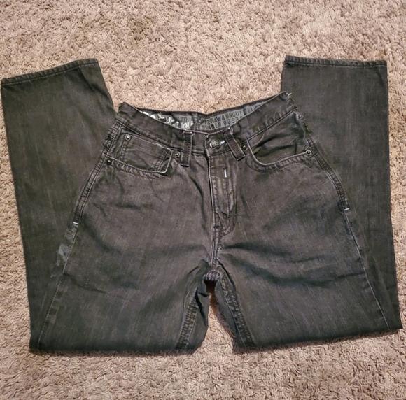 Vintage Ecko Unlimited Jeans